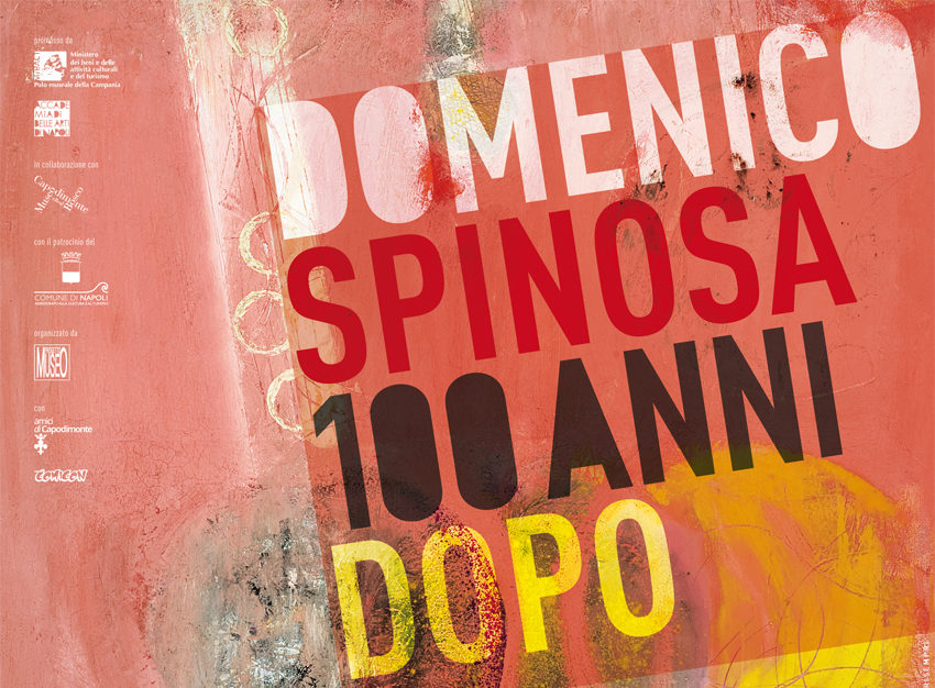 Domenico Spinosa