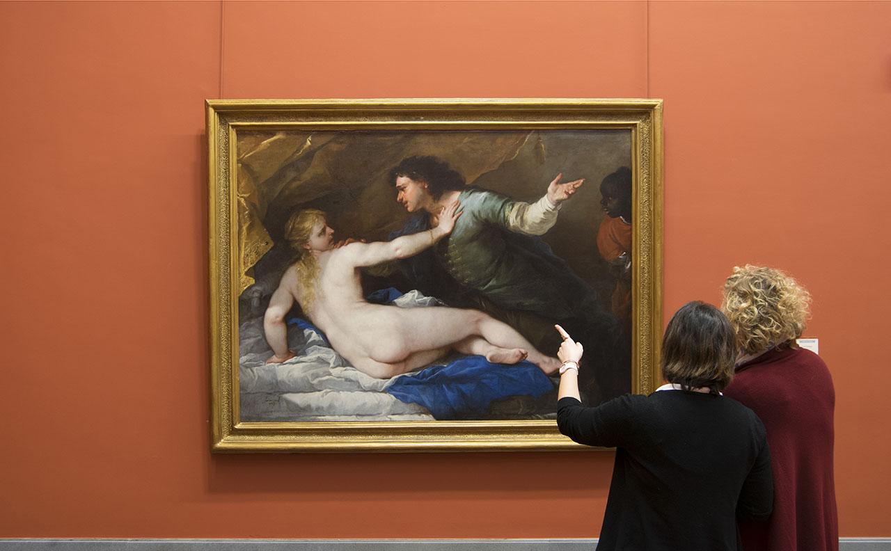 Wiesbaden gallery 03