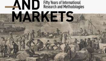 Oceans Art and Markets - foto