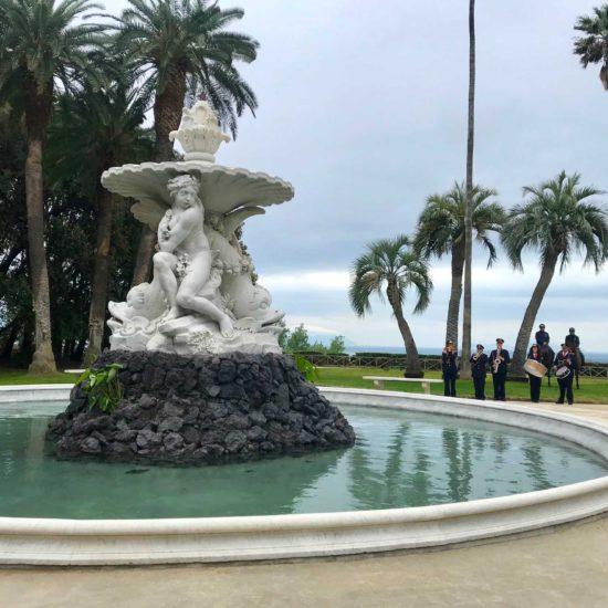 festa fontana belvedere 03