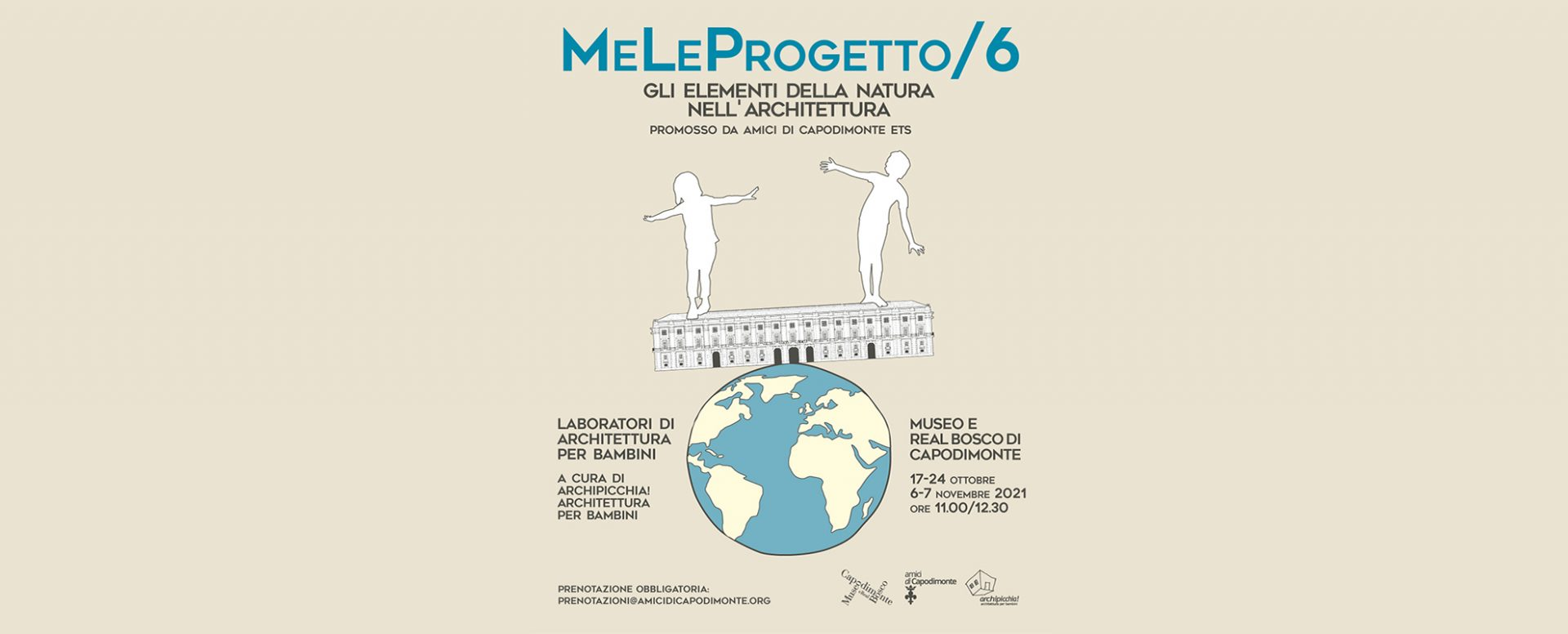 MeLe Progetto/6